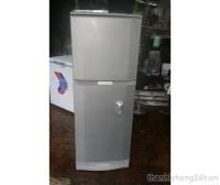 Thanh lý tủ lạnh hitachi