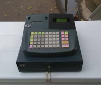 Thanh lý máy tính tiền giá rẻ
