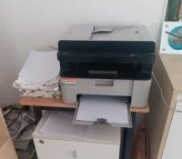 Máy in văn phòng