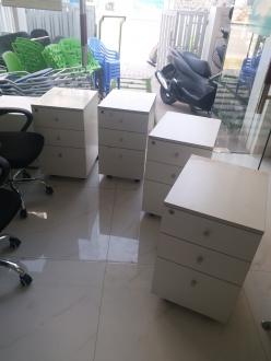 Tủ chứa hồ sơ văn phòng